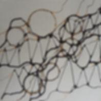 Composition1.jpg