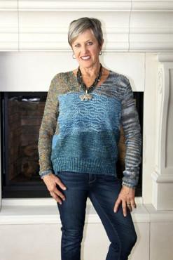 2016 Blue Multi Sweater - 1773 at 800.jpg
