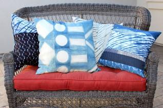 2016 shibori pillows.jpg