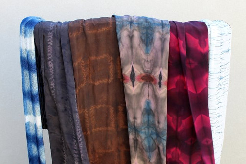 2016 shibori scarves.jpg