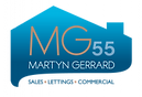MARTYN GERRARD LOGO.png