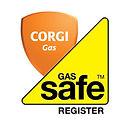 _gas_safety logo.jpg