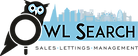 OWL%20LOGO_edited.png