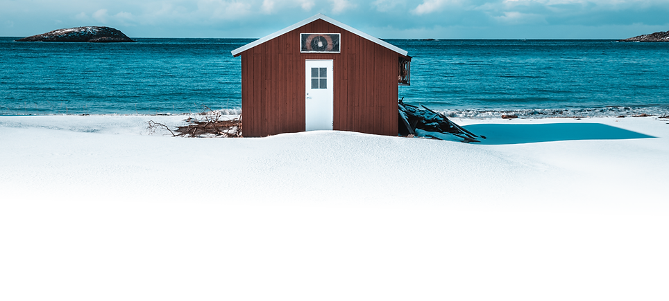 shed_on_beach.png
