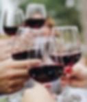 wine in glasses.jpg