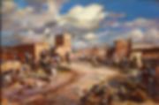Tubac-Presidio-Painting3-300x199.jpg