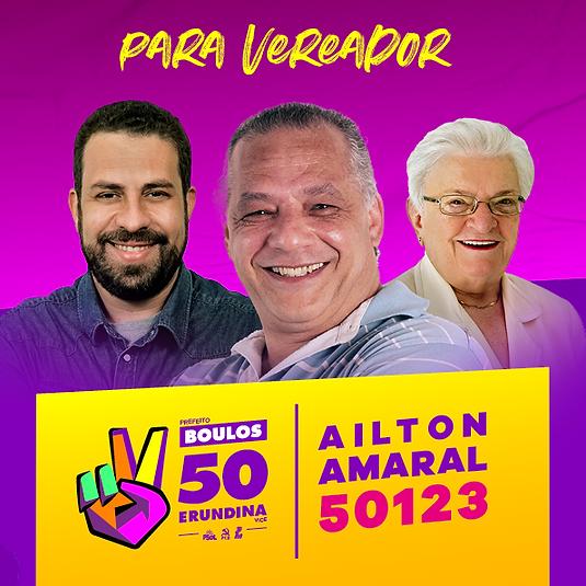 Redes_Sociais_Vereadorxs___AiltonAmaral.