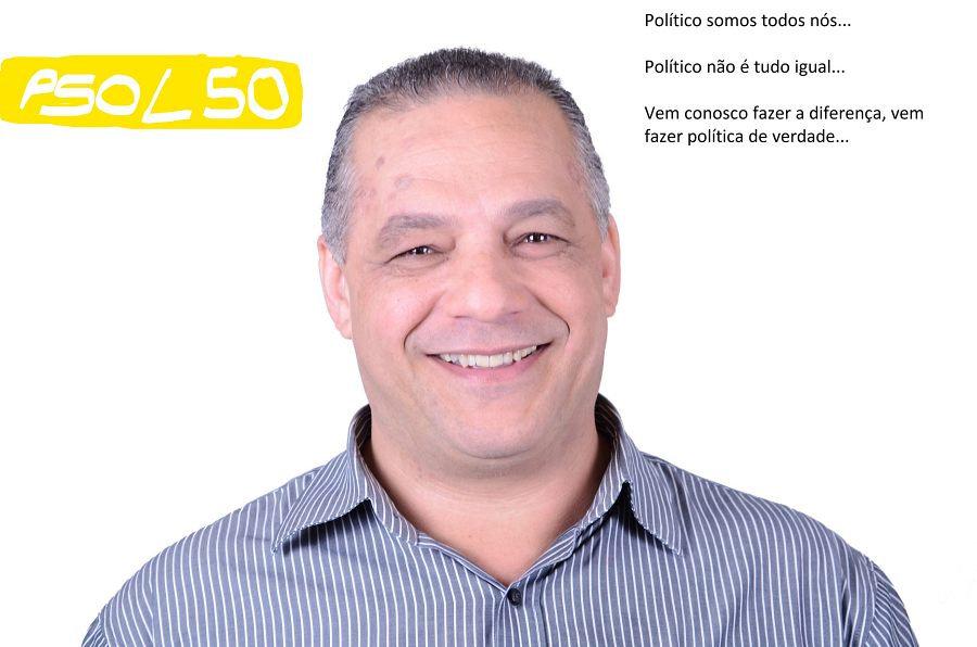 batch_Inkedfoto campanha 2018_LI.jpg