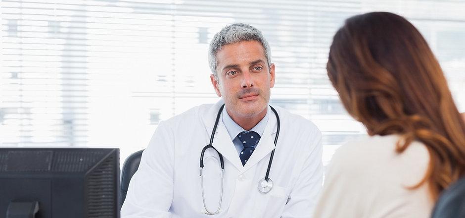 Doctor-Patient-Consult-1280x853.jpg