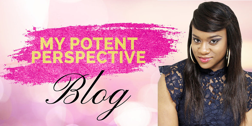 banner My Potent Perspective Blog.jpg