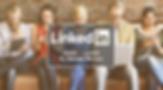 Brandee Sanders LinkedIn Articles