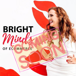 Bright Minds in E-commerce - 2021