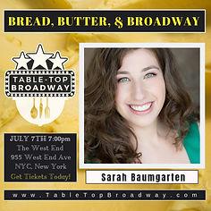 Sarah Baumgarten 7 (1).jpg
