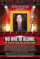 NO ONE IS ALONE FINAL POSTER.jpg