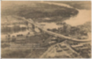 Arrigoni_Bridge_aerial_postcard_edited.jpg