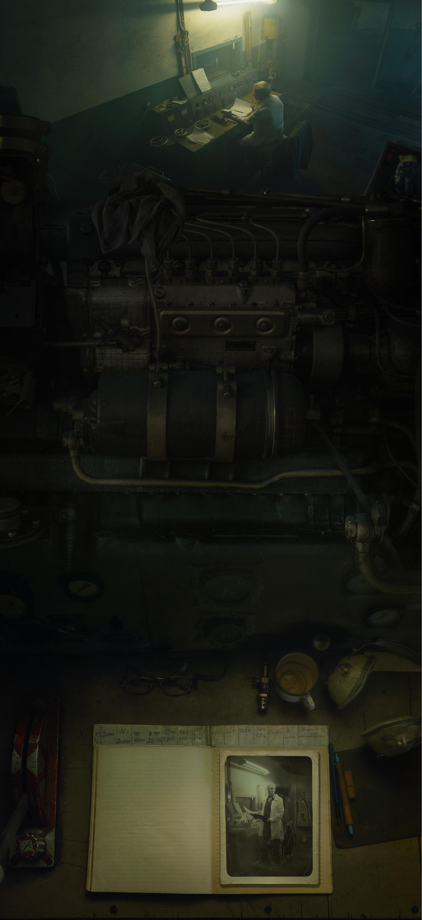 1.1страница-R7D05520-.jpg