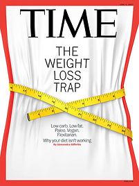 final-weightloss-cover.jpg