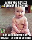 summer body.jpg