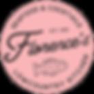 Florences_Logo_Pink.png