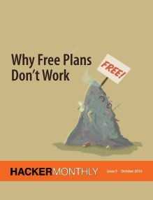why-free-plans-dont-work-stonehill-colle
