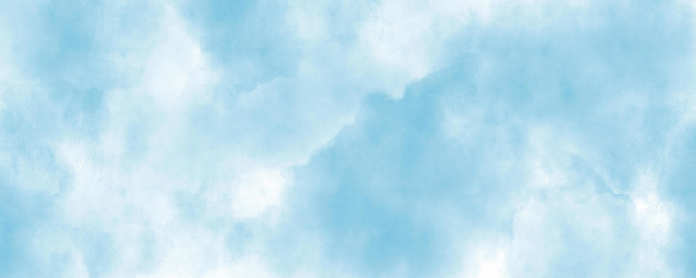 abstract-blue-sky-water-color-background