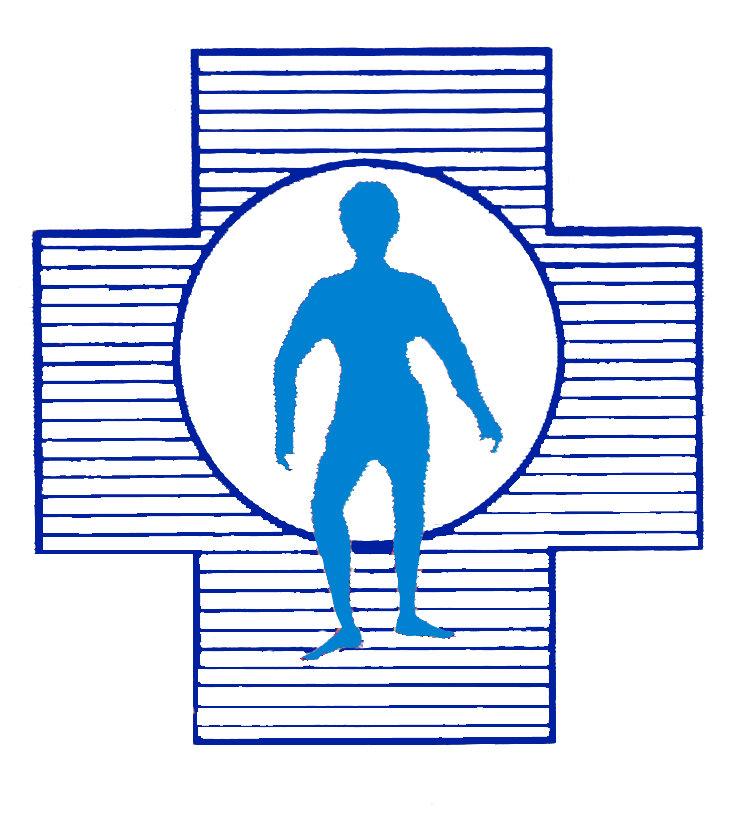 Investigations & IPD Treatment