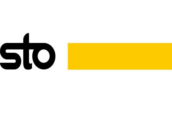 sto-Logo_gallery_landscape