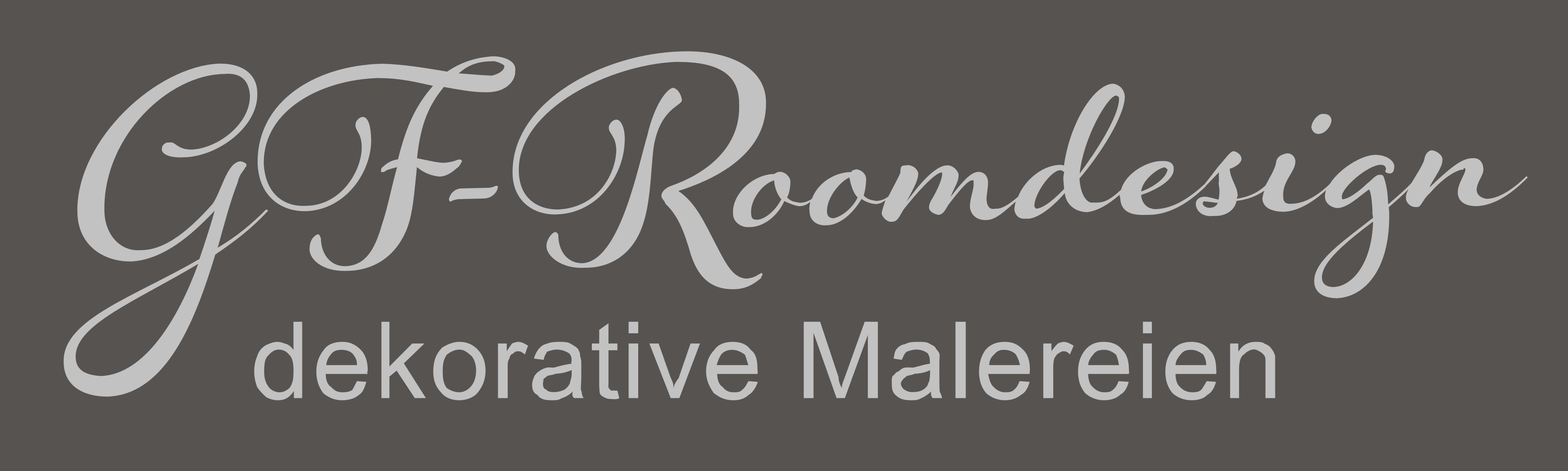 gf Room