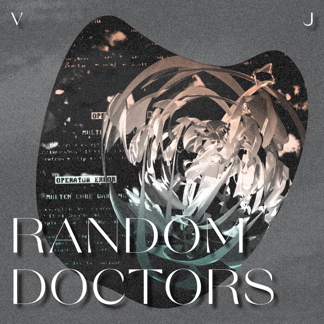 Random Doctors