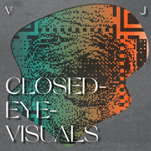Closedeyevisuals