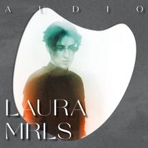 Laura Mrls