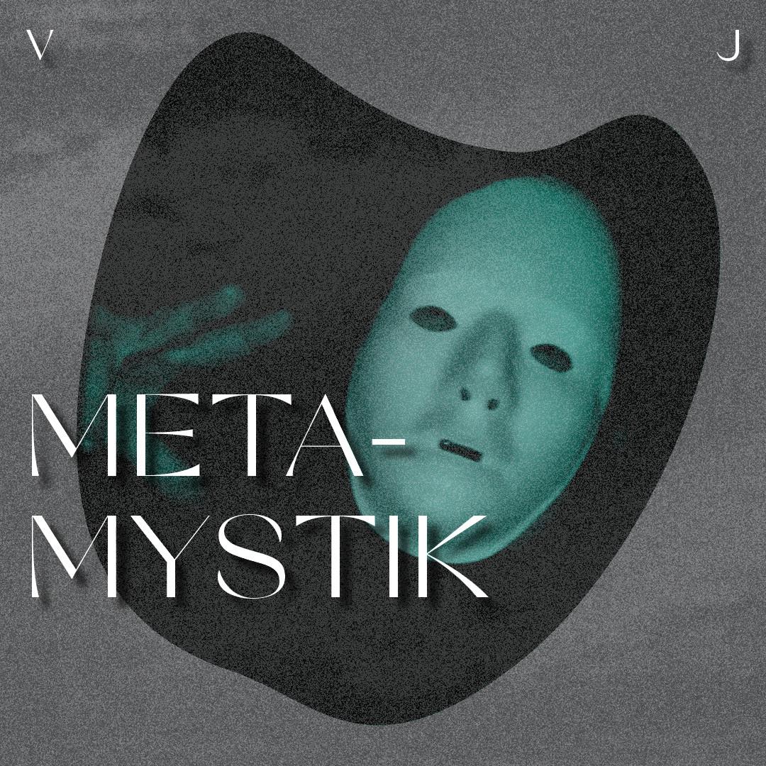 MetaMystik