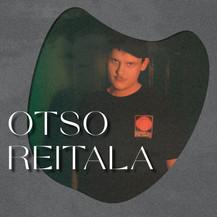 Otso Reitala