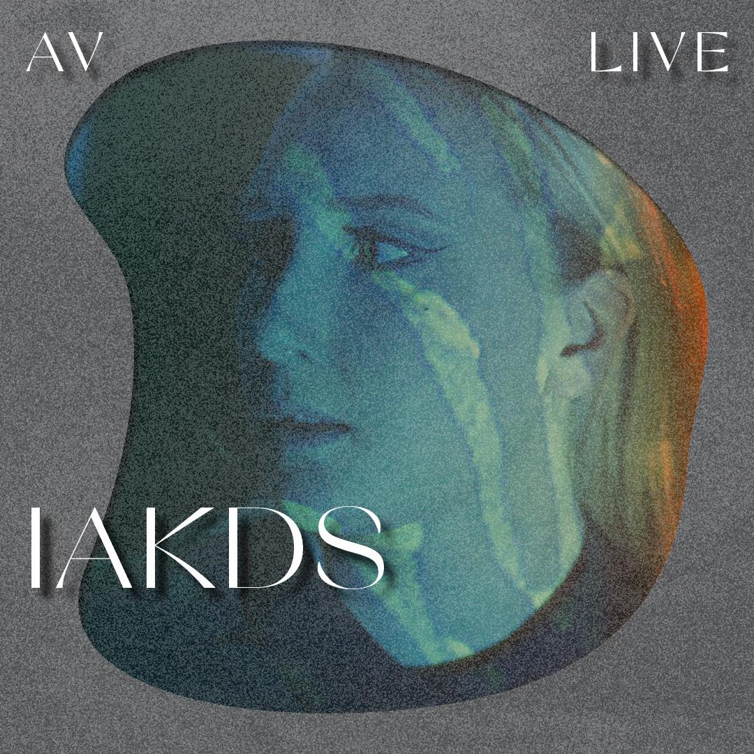 IAKDS (SE)