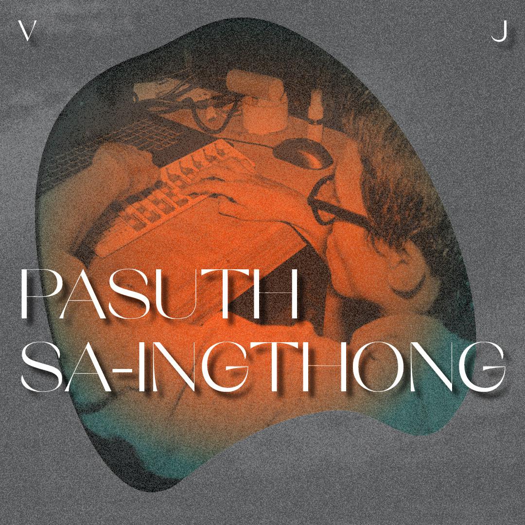 Pasuth Sa-ingthong (TH)
