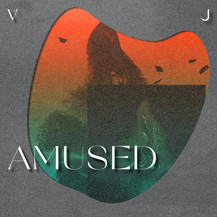 AMUSED (SE)