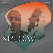 XPLOAV