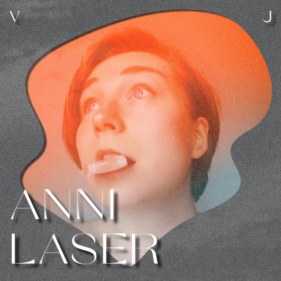 Anni Laser