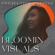 Bloomin Visuals