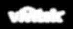 Vivitek logo_white.png
