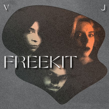 Freekit