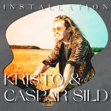 Kristo & Caspar Sild (EE)