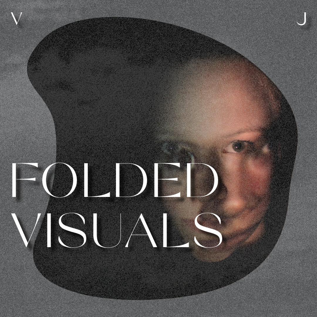 Folded Visuals