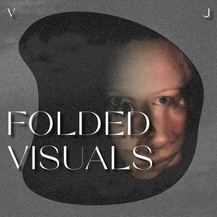 Folded Visuals