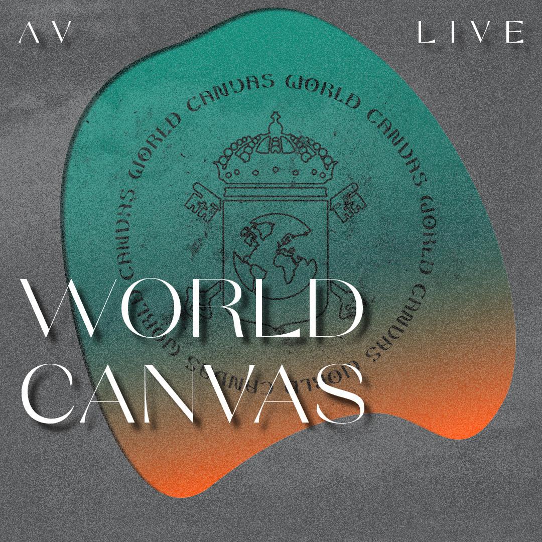 World Canvas