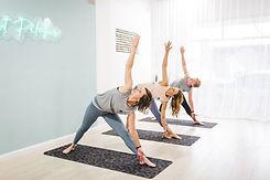 yoga(19of140).jpg