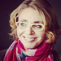 Elissa Stein