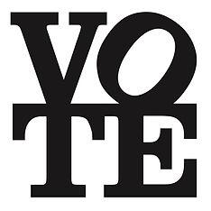 VOTE.love.jpg