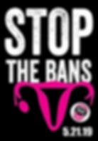 HYM.stopthebans.web.png