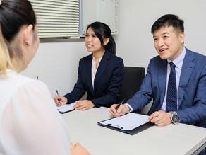 Filipino naturalization (acquisition of Japanese nationality)
